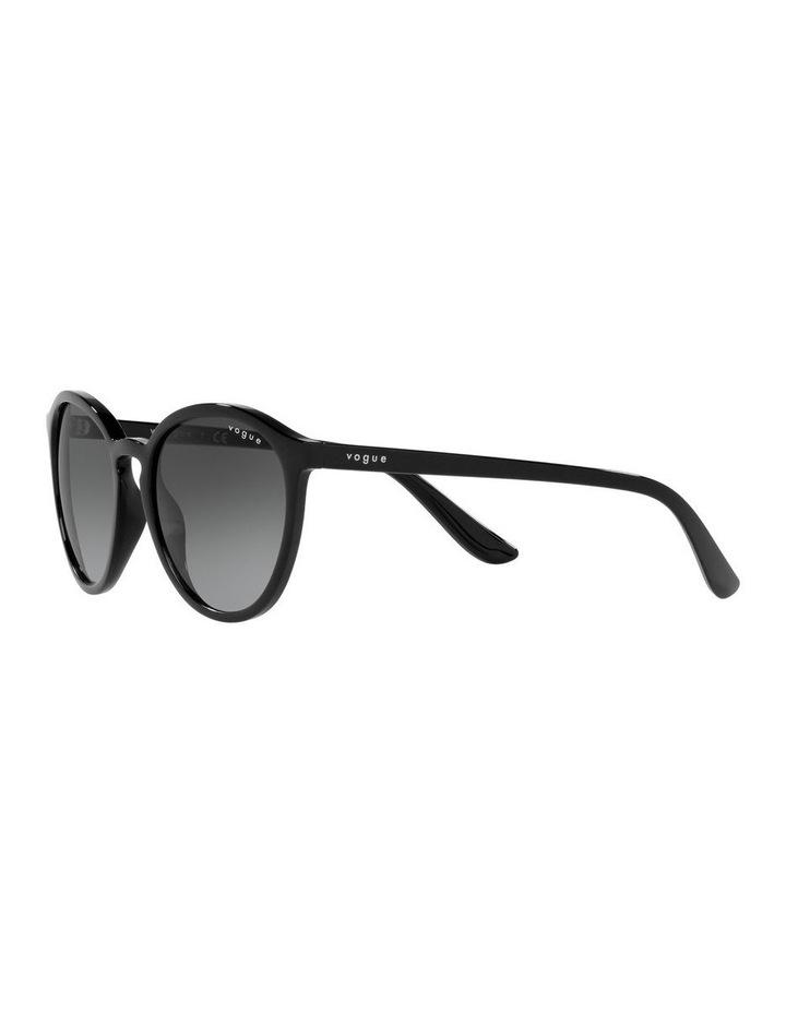 0VO5374S 1535251005 Sunglasses image 3