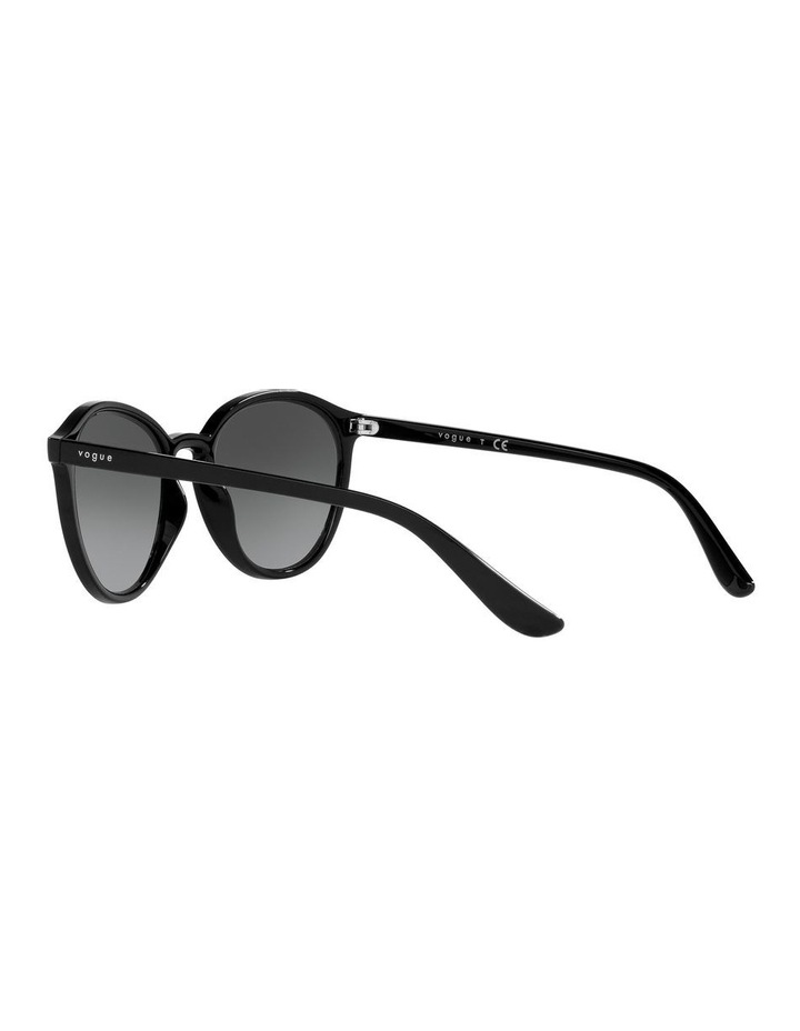 0VO5374S 1535251005 Sunglasses image 5