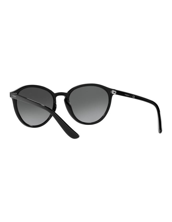 0VO5374S 1535251005 Sunglasses image 6