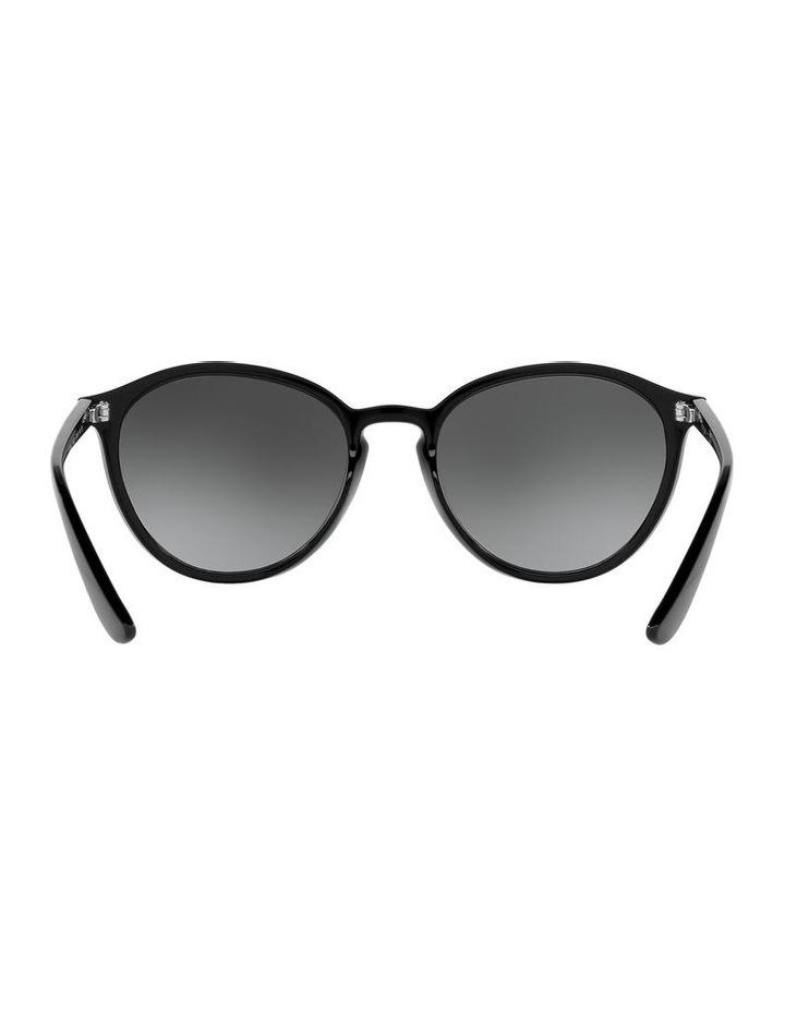 0VO5374S 1535251005 Sunglasses image 7