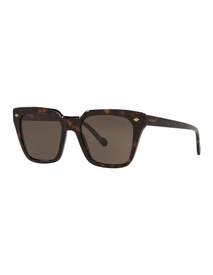 0VO5380S 1535259002 Sunglasses image 1