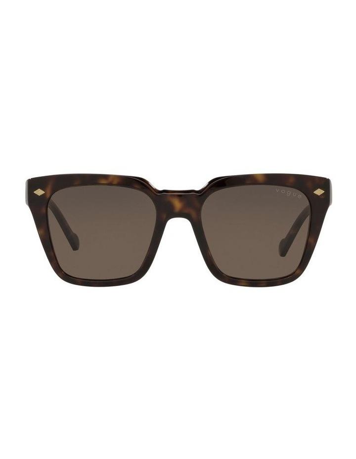 0VO5380S 1535259002 Sunglasses image 2
