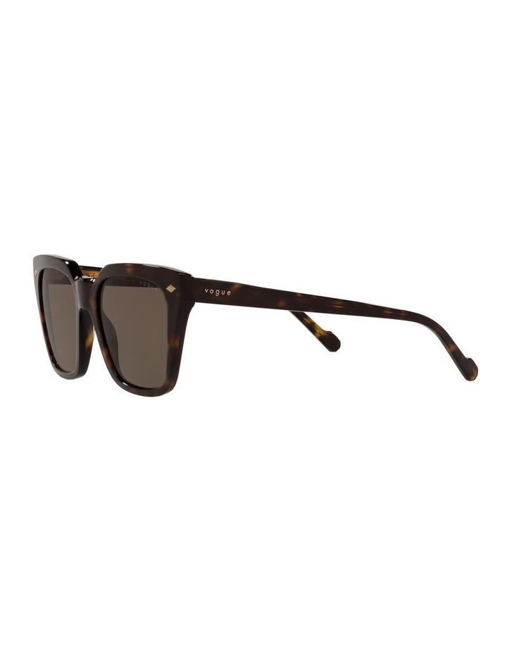 0VO5380S 1535259002 Sunglasses image 3