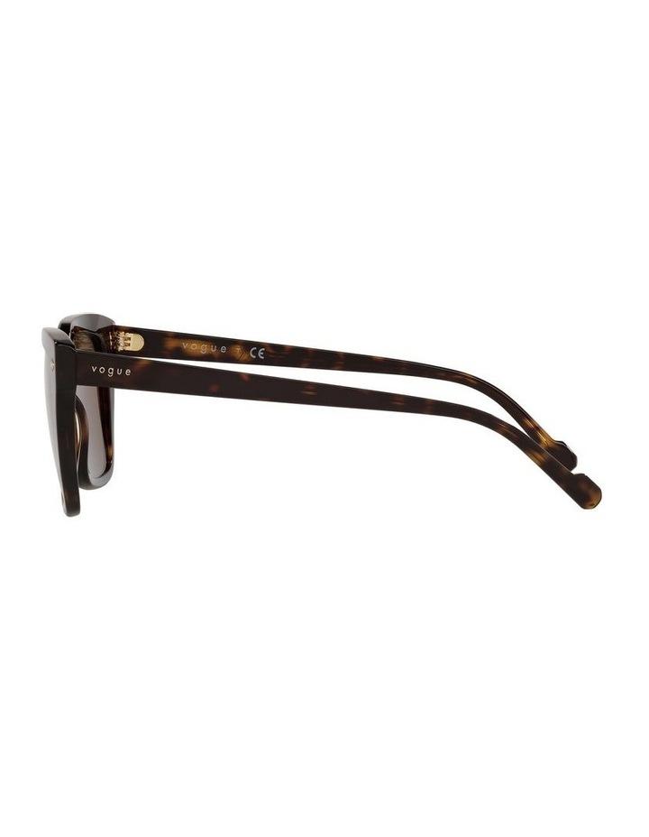 0VO5380S 1535259002 Sunglasses image 4