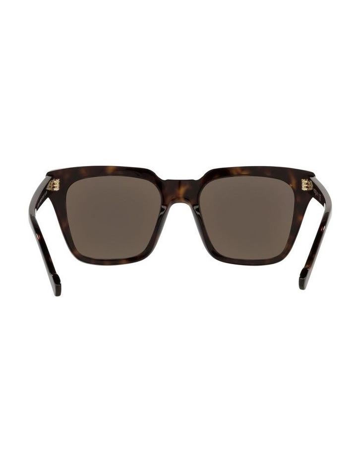 0VO5380S 1535259002 Sunglasses image 7