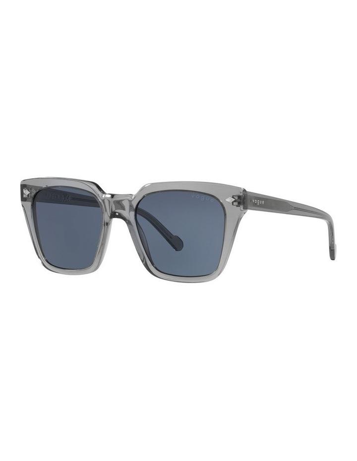 0VO5380S 1535259003 Sunglasses image 1