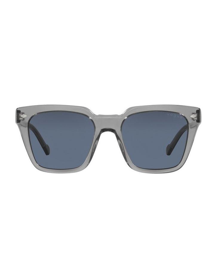 0VO5380S 1535259003 Sunglasses image 2