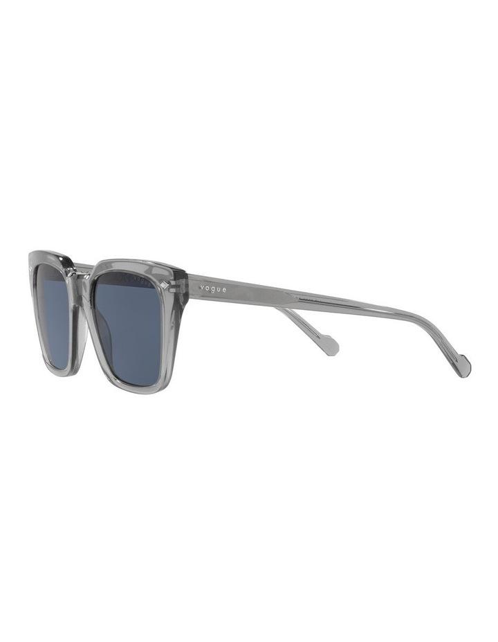 0VO5380S 1535259003 Sunglasses image 3