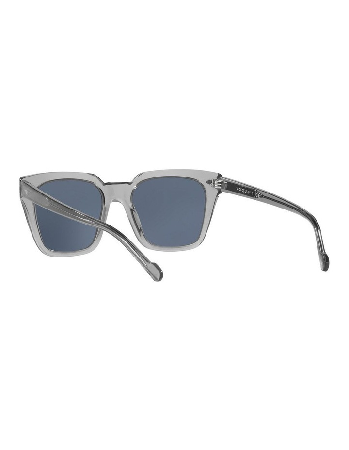 0VO5380S 1535259003 Sunglasses image 6