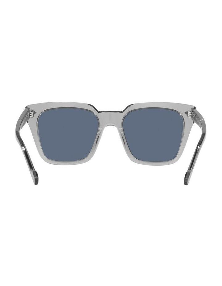 0VO5380S 1535259003 Sunglasses image 7