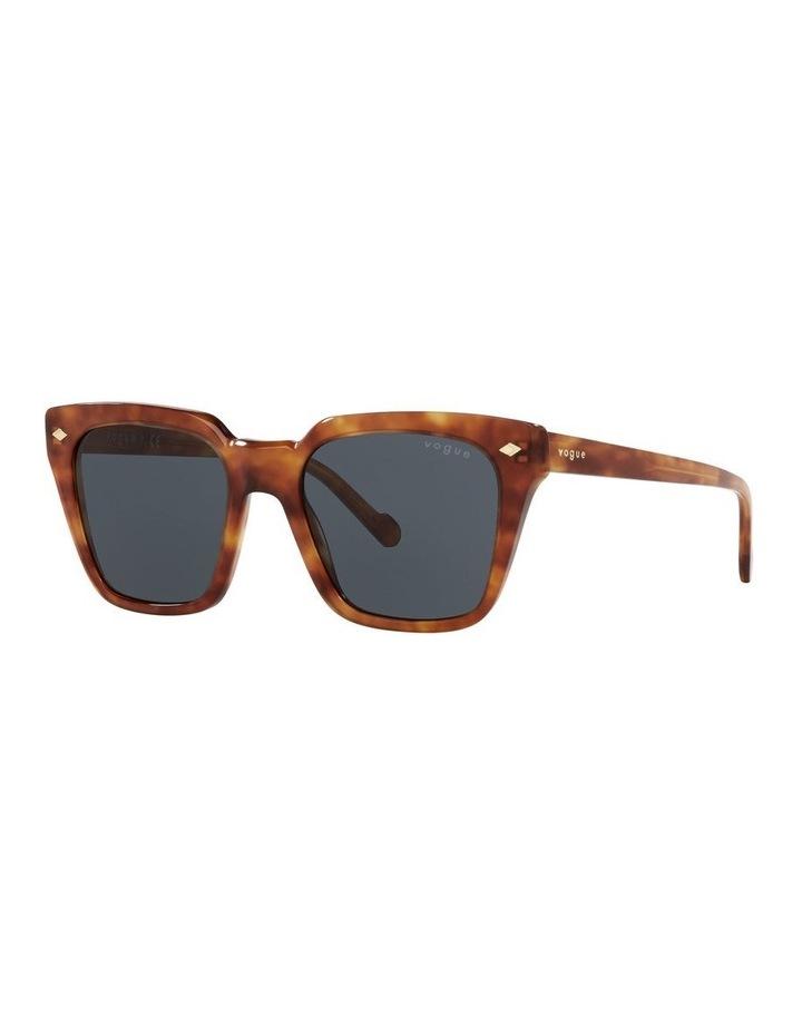 0VO5380S 1535259004 Sunglasses image 1