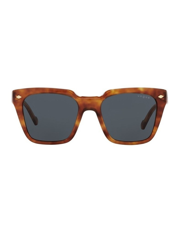 0VO5380S 1535259004 Sunglasses image 2