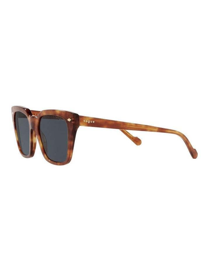 0VO5380S 1535259004 Sunglasses image 3