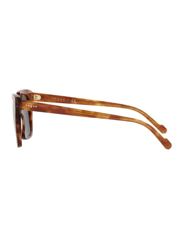 0VO5380S 1535259004 Sunglasses image 4