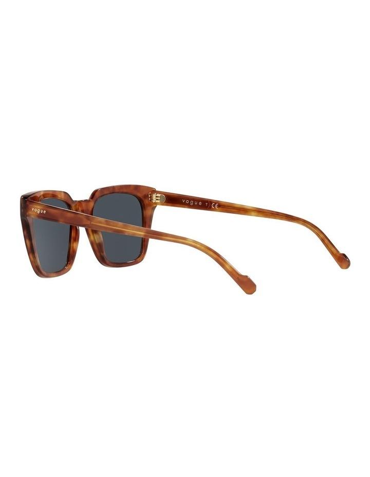 0VO5380S 1535259004 Sunglasses image 5