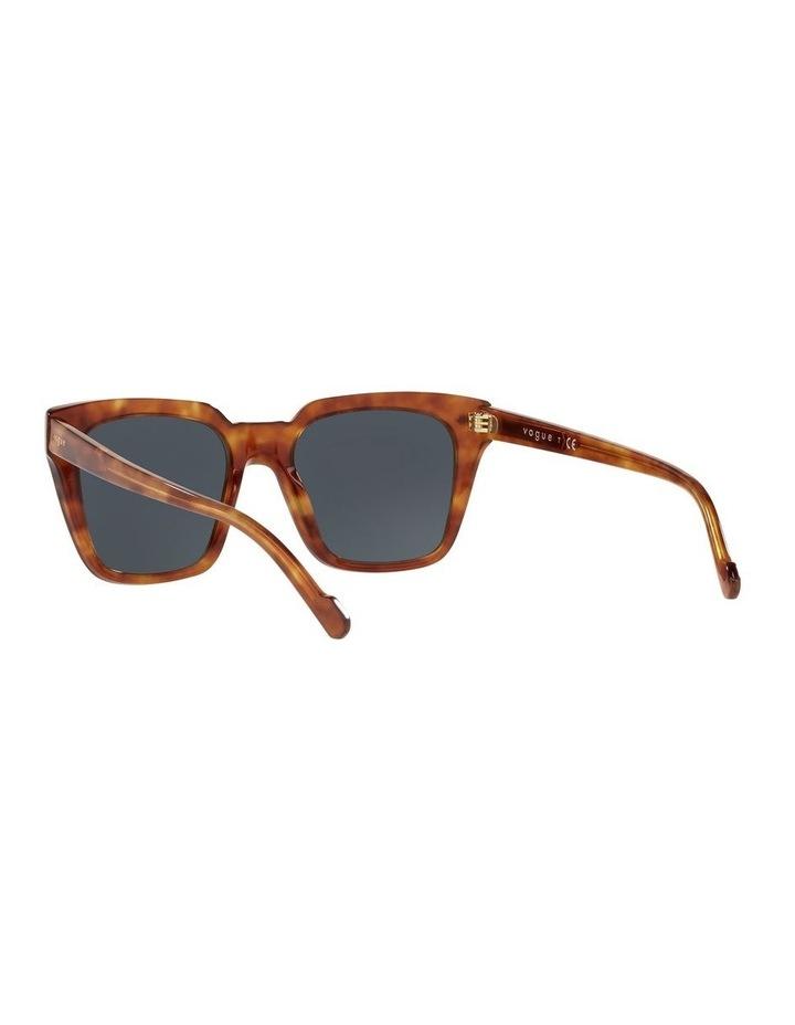 0VO5380S 1535259004 Sunglasses image 6
