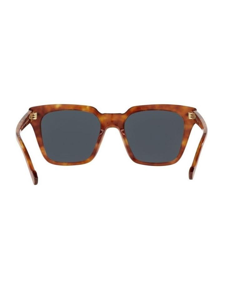 0VO5380S 1535259004 Sunglasses image 7