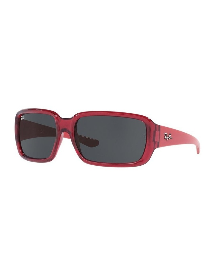 0RJ9072S 1535219001 Kids Sunglasses image 1