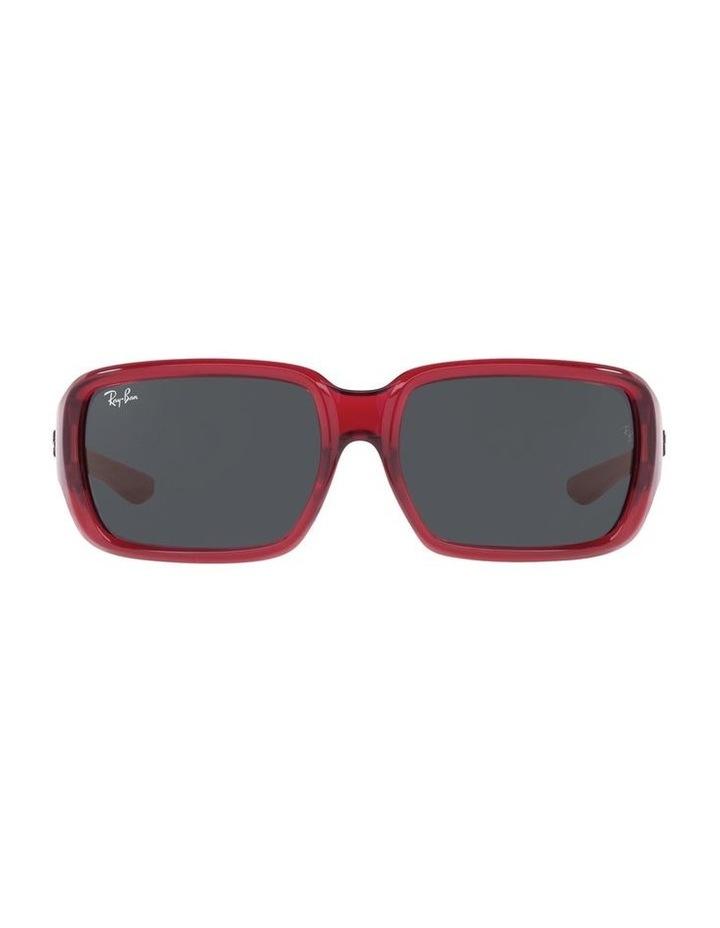 0RJ9072S 1535219001 Kids Sunglasses image 2
