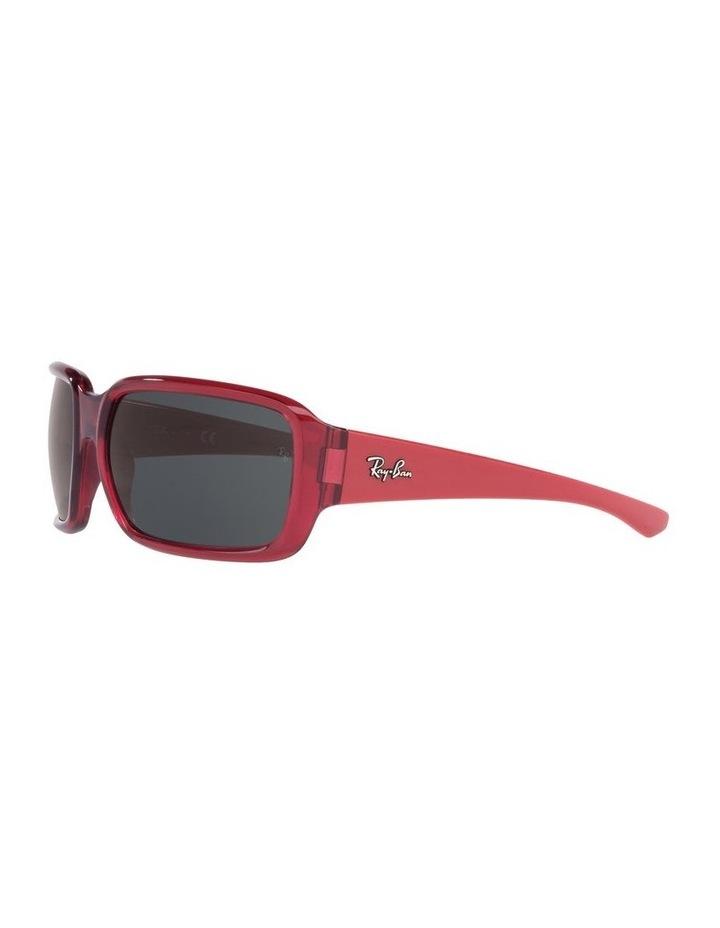 0RJ9072S 1535219001 Kids Sunglasses image 3