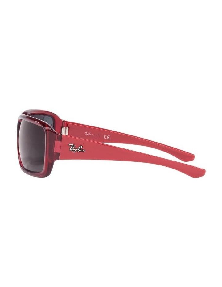 0RJ9072S 1535219001 Kids Sunglasses image 4