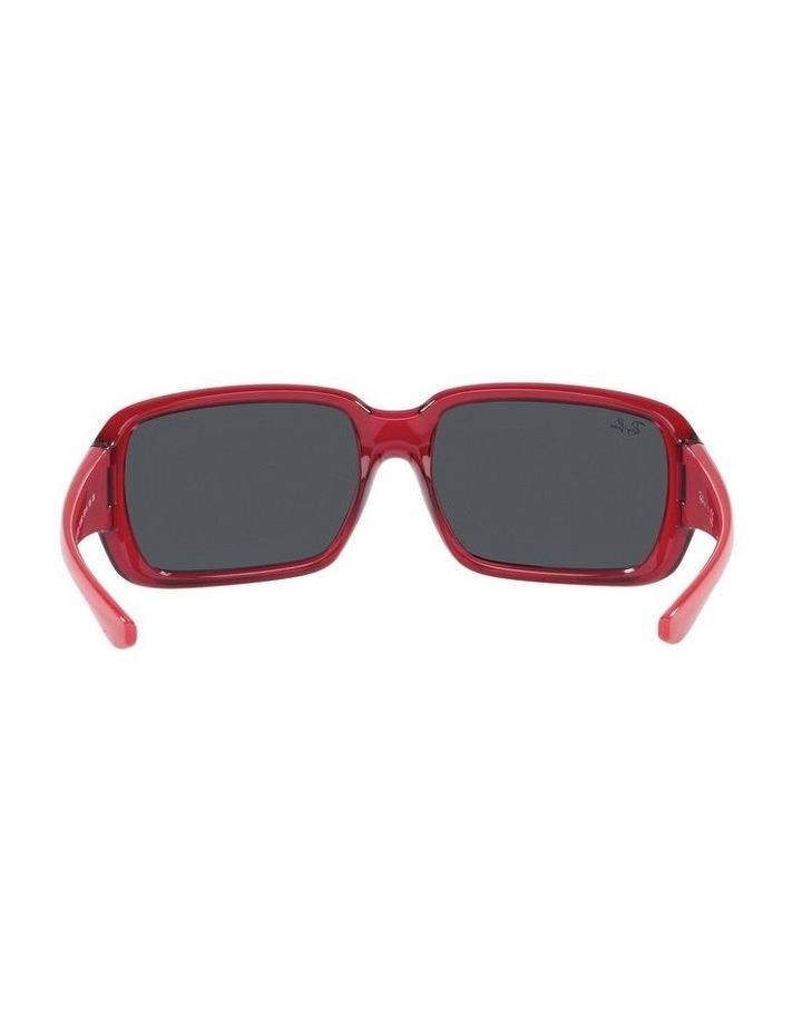 0RJ9072S 1535219001 Kids Sunglasses image 7