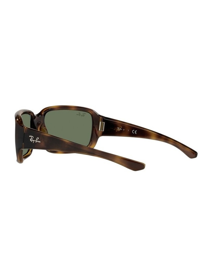 0RJ9072S 1535219004 Kids Sunglasses image 5