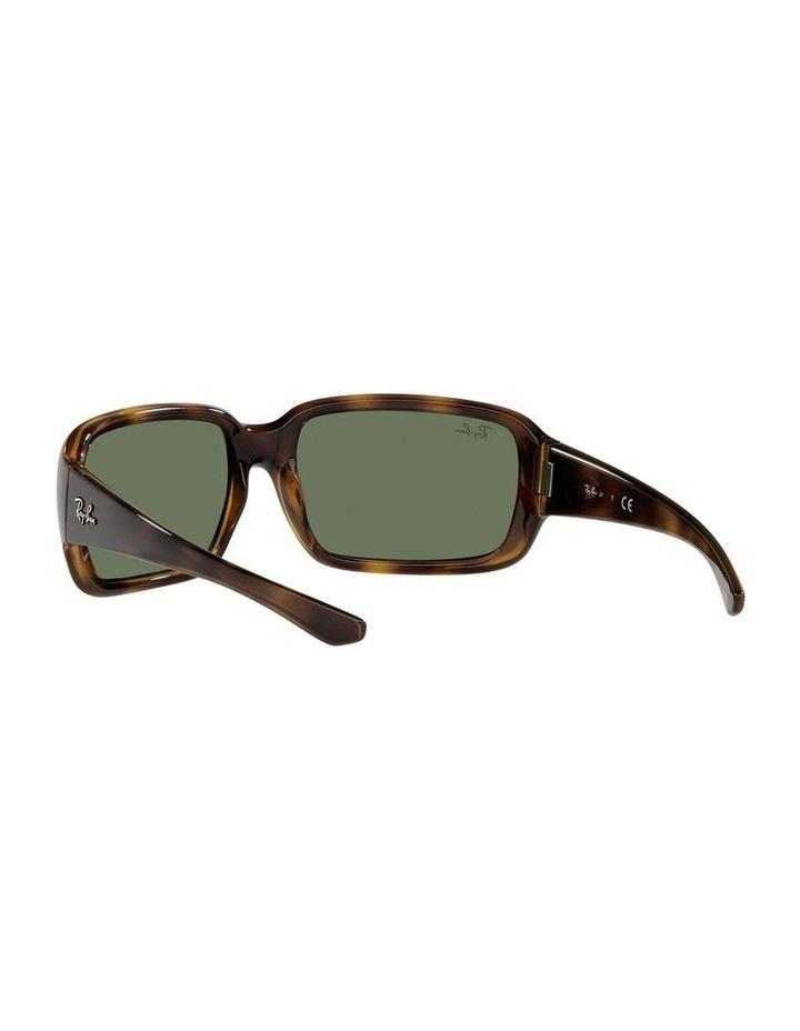 0RJ9072S 1535219004 Kids Sunglasses image 6