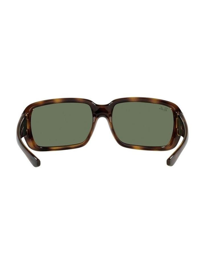 0RJ9072S 1535219004 Kids Sunglasses image 7