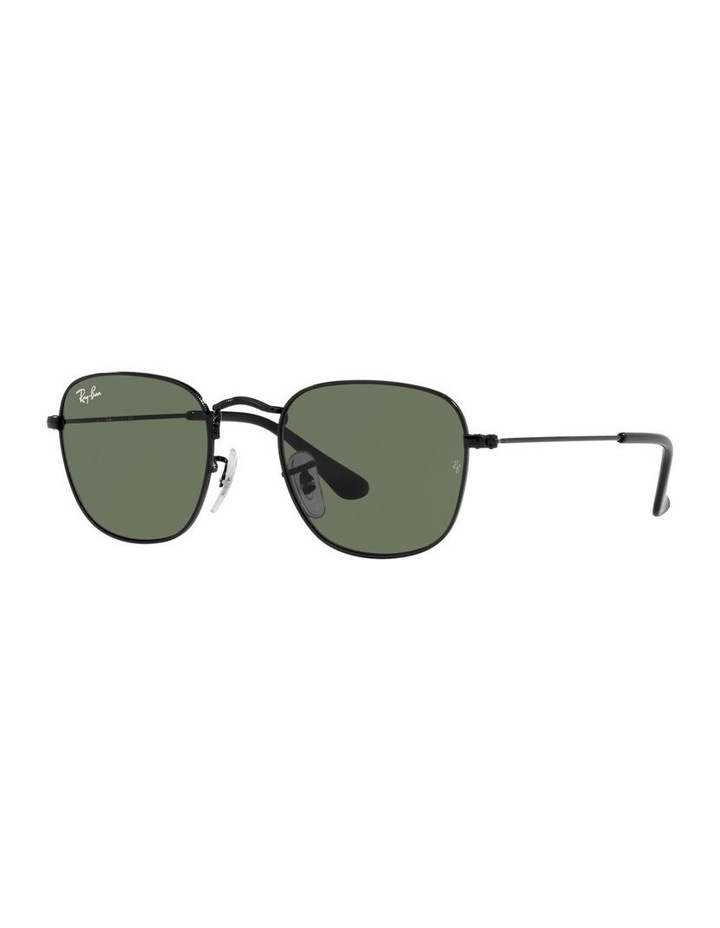0RJ9557S 1535220001 Kids Sunglasses image 1
