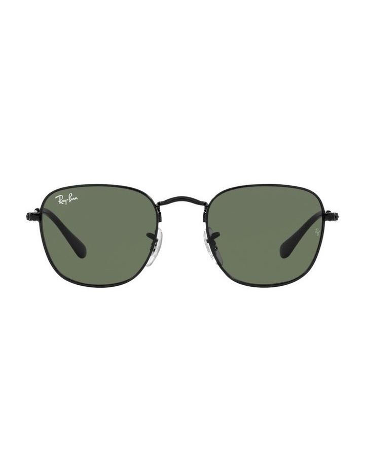 0RJ9557S 1535220001 Kids Sunglasses image 2