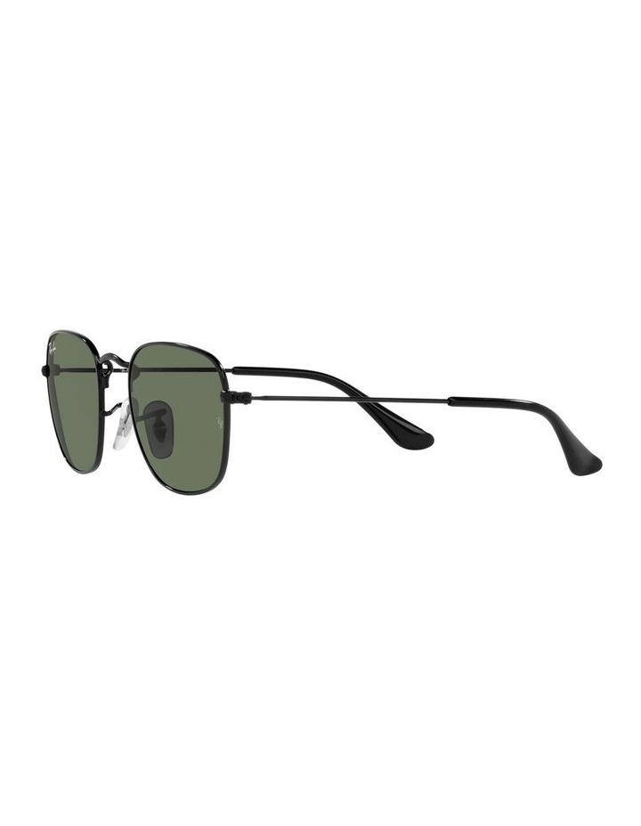 0RJ9557S 1535220001 Kids Sunglasses image 3