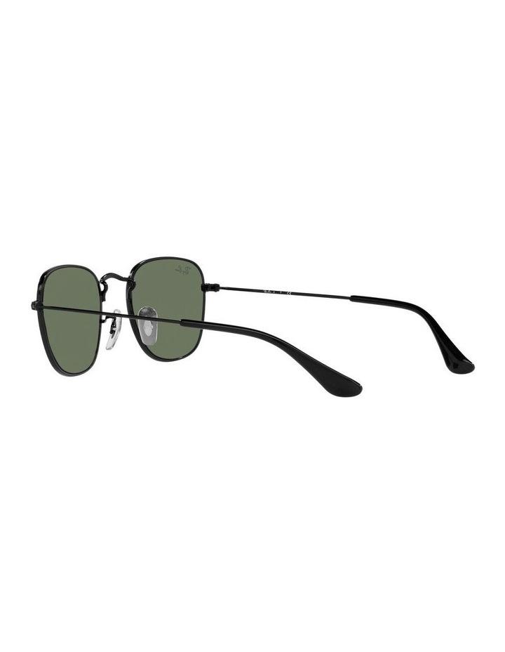 0RJ9557S 1535220001 Kids Sunglasses image 5