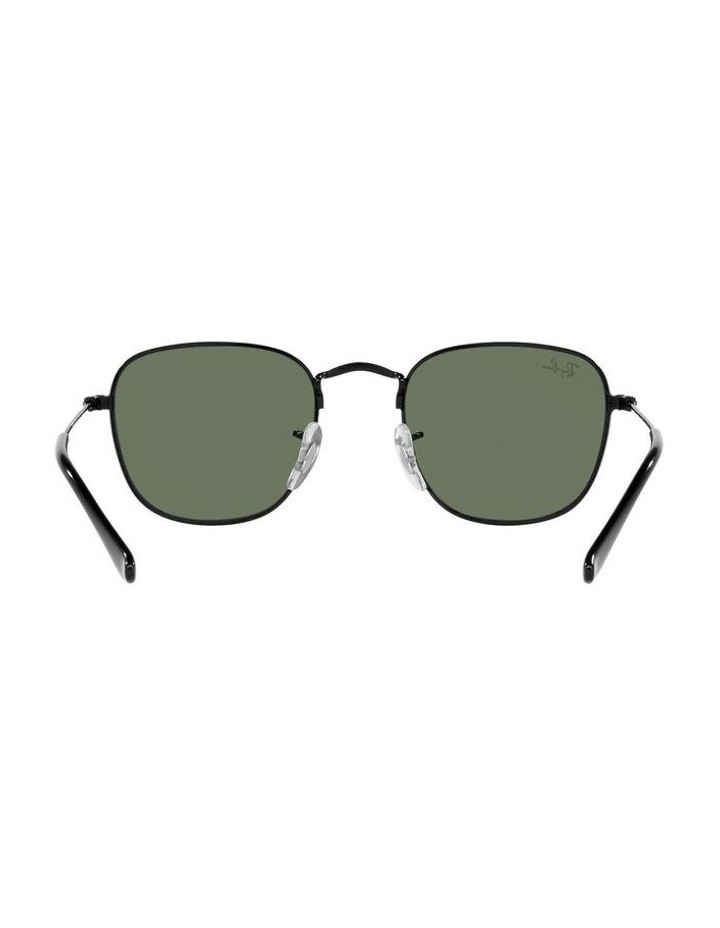 0RJ9557S 1535220001 Kids Sunglasses image 7