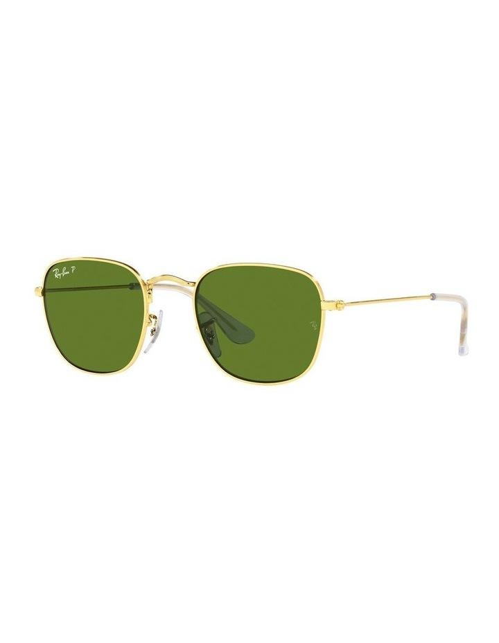 0RJ9557S 1535220005 Kids Polarised Sunglasses image 1