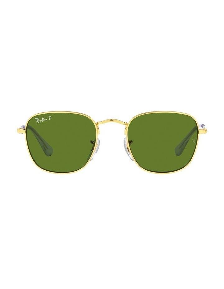 0RJ9557S 1535220005 Kids Polarised Sunglasses image 2