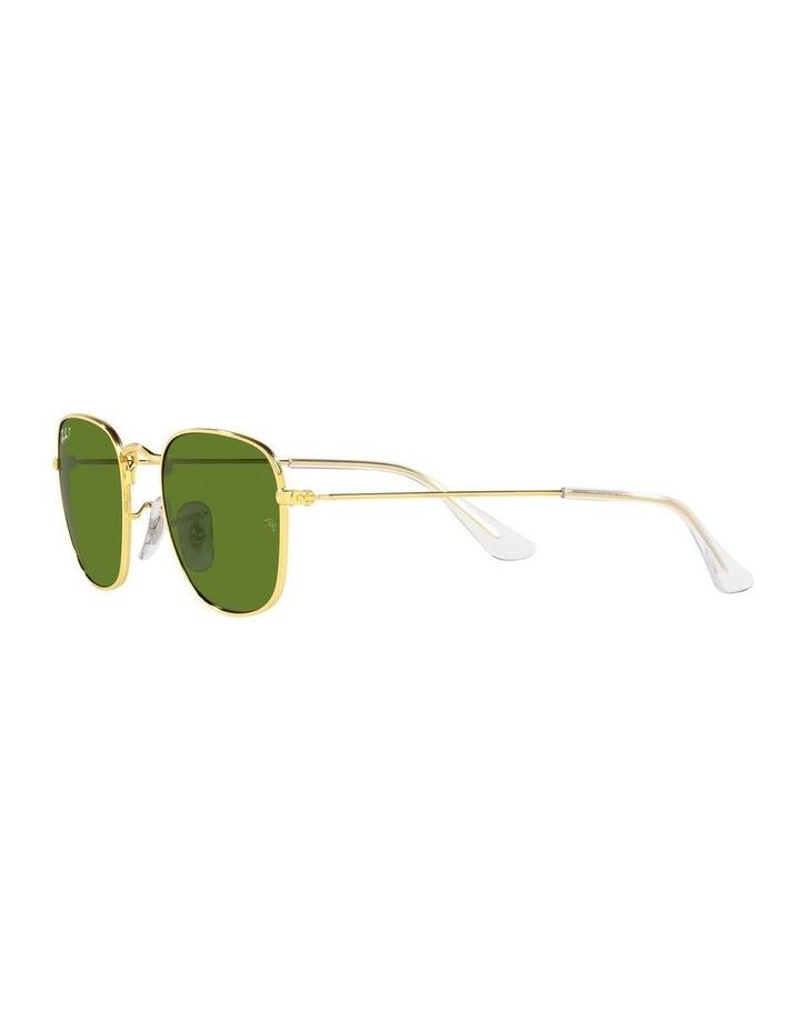 0RJ9557S 1535220005 Kids Polarised Sunglasses image 3