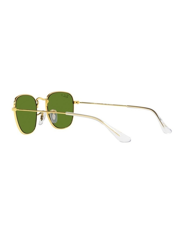 0RJ9557S 1535220005 Kids Polarised Sunglasses image 5