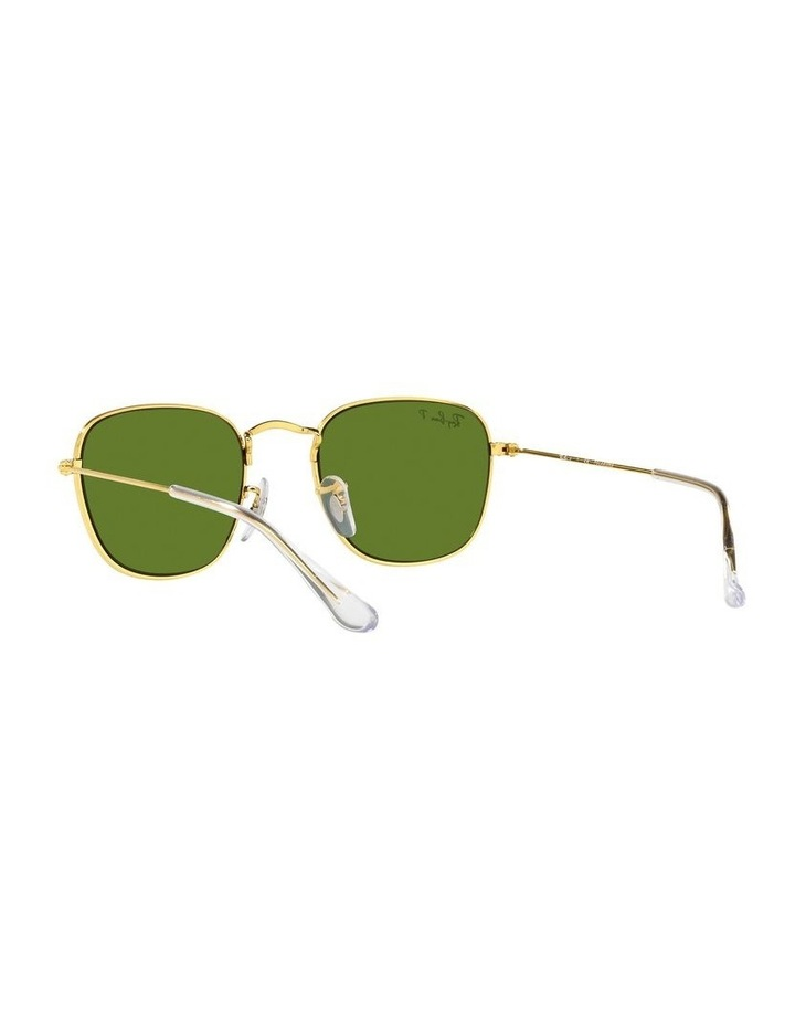 0RJ9557S 1535220005 Kids Polarised Sunglasses image 6