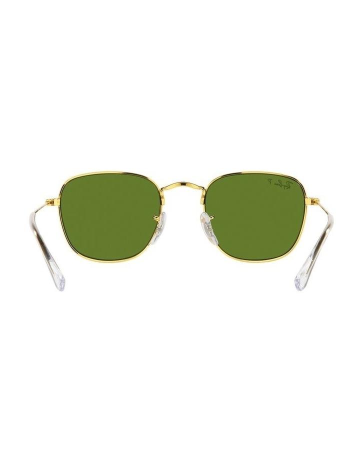 0RJ9557S 1535220005 Kids Polarised Sunglasses image 7