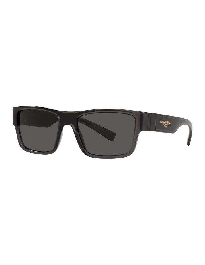 0DG6149 1535484004 Sunglasses image 1
