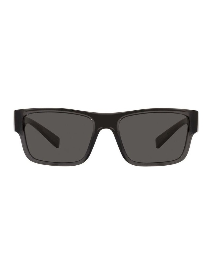 0DG6149 1535484004 Sunglasses image 2