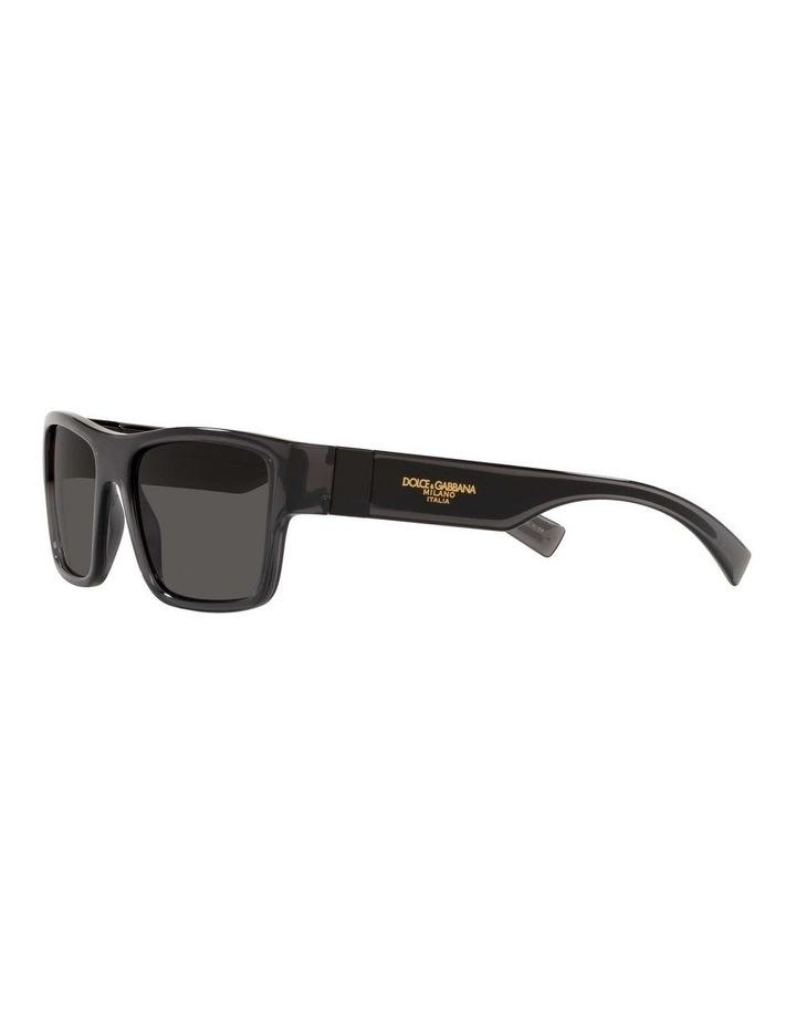 0DG6149 1535484004 Sunglasses image 3
