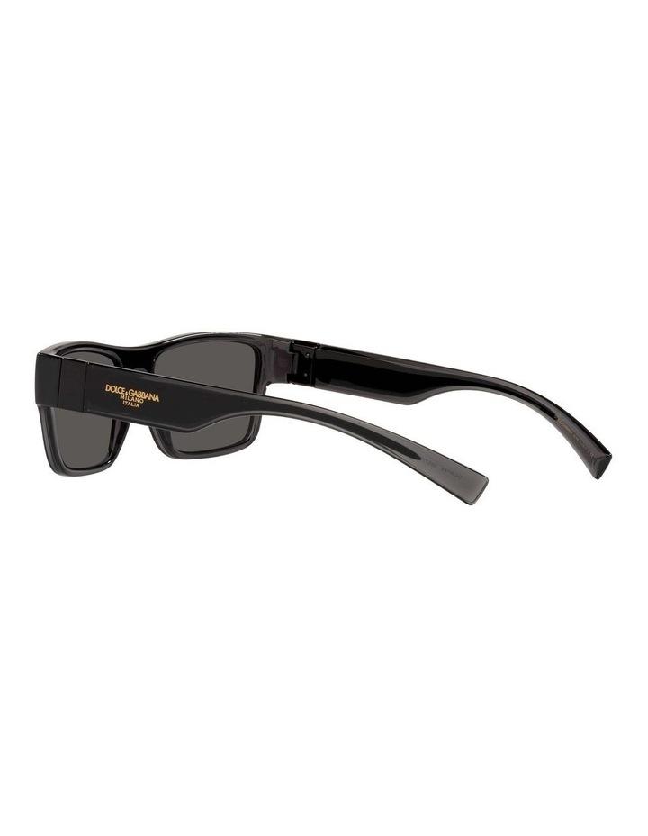 0DG6149 1535484004 Sunglasses image 5