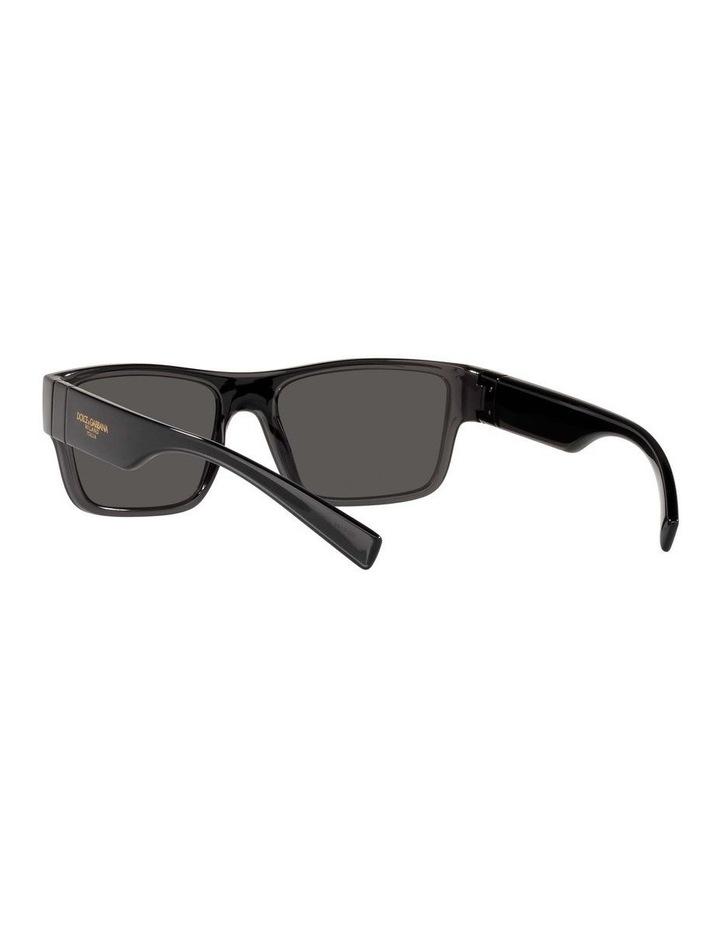 0DG6149 1535484004 Sunglasses image 6