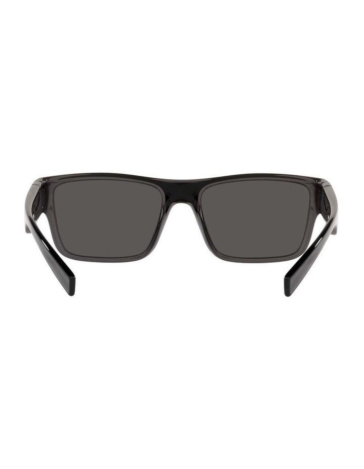 0DG6149 1535484004 Sunglasses image 7
