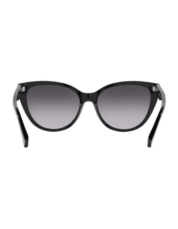 Black Cat Eye Sunglasses 0EA4162 1535295004 image 7