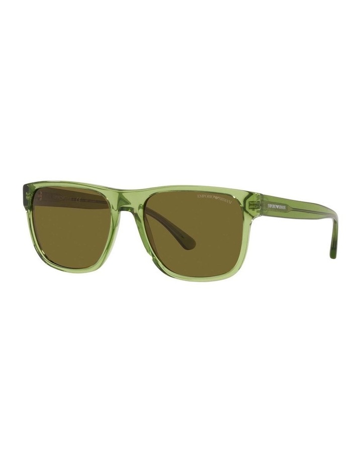0EA4163 1535297001 Sunglasses image 1