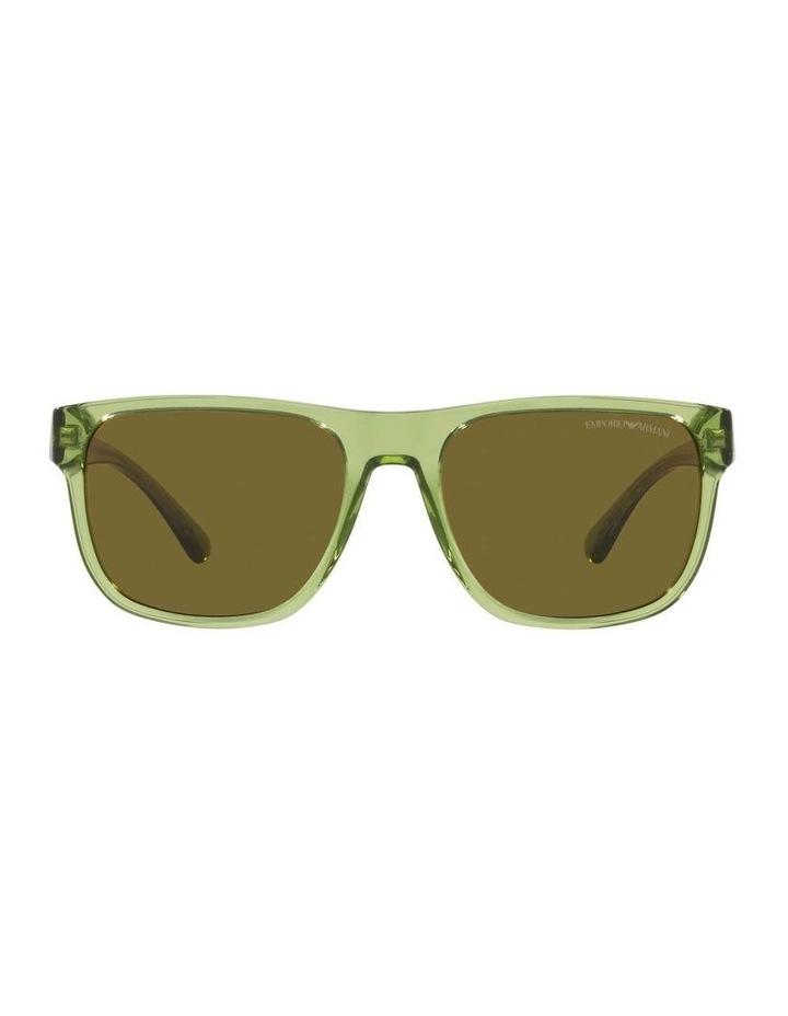 0EA4163 1535297001 Sunglasses image 2