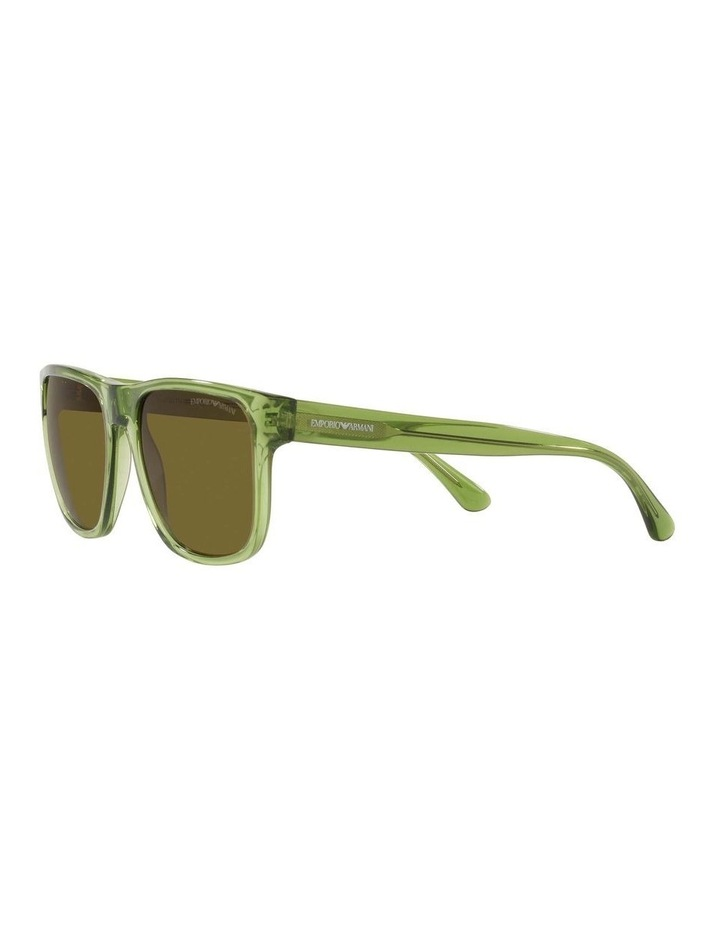0EA4163 1535297001 Sunglasses image 3